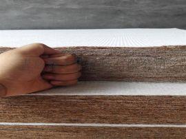 鑫力华环保棕设备 椰棕床垫机械