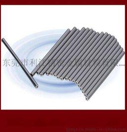 精拉不锈钢毛细管 304不锈钢毛细无缝管 316L不锈钢毛细管