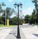 led庭院燈庭院廣場花園公園照明