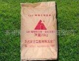 LEE-超微细钛白粉(金红石型)
