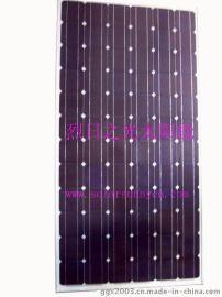 太阳能光伏板LRZG-36P 70W
