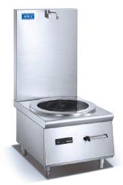 鞍山电磁煲汤炉批发 12KW电磁煲汤炉厂家