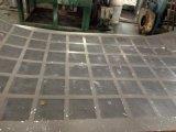 供应广州深圳东莞金属板材冲孔加工 冲压加工 喷涂加工
