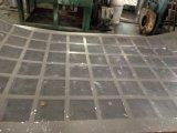 供應廣州深圳東莞金屬板材衝孔加工 衝壓加工 噴塗加工