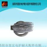 【玻璃鋼化爐配件】廠家批發銷售電阻絲可定制