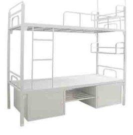 学生公寓上下床_员工上下床价格