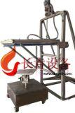 长肯设备·DL-1000滴水试验装置