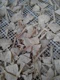 供应广州香芋烘干机 芋头片烘干设备节能烘干设备 厂家直销