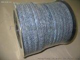广西供应碳素纤维盘根 碳素盘根厂家直销 碳素盘根 碳纤维盘根
