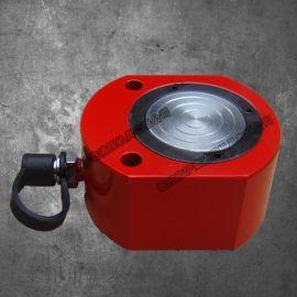 荐 供应   型液压千斤顶 分离式液压缸 液压千斤顶