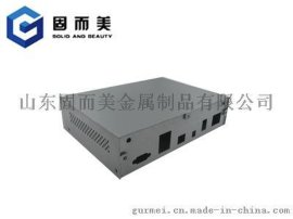 钣金加工/机械加工/外壳加工/机箱加工/不锈钢机柜定制