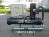 节能型超高温热泵热水机组OZDWSH225