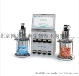 Jupiter Multi系列平行发酵罐/生物反应器