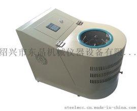 A5-10M行星式球磨机(1000ml)