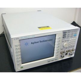 手机综测仪E5515C  Agilent