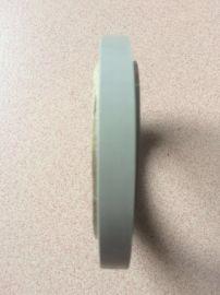 专业生产各种导热硅胶片,矽胶片