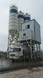 供应混凝土搅拌站机电设备
