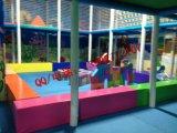 廣州市潮州汕頭超市兒童樂園設備大型商場兒童遊樂場設施多少錢
