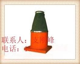JHQ-A-6聚氨酯螺杆缓冲器,行车碰头,聚氨酯块,