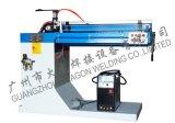广州火龙牌SSW系列不锈钢圆桶直缝焊机 水壶直焊机