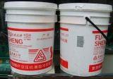 2105000232復盛螺杆壓縮機高級冷卻液內蒙古齊齊哈爾服務點