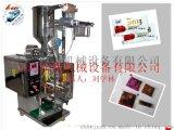 倍偉 BW-L60 花生醬/芝麻醬/豆醬/醬體袋裝包裝機/全自動灌裝機