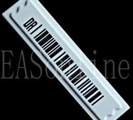 EASf声磁电子防盗标签