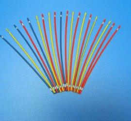 UL1015电子线上海勒腾特种电线电缆有限公司