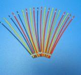 UL1015電子線上海勒騰特種電線電纜有限公司