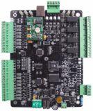 门禁控制器(RV600-A01D)
