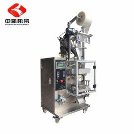 小麦粉面粉袋包装机 粉剂包装机器 药粉包装机 粉末全自动包装机