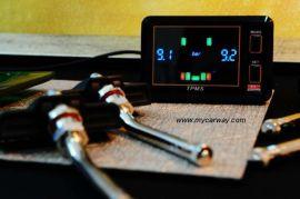 无线胎压侦测仪(W601)