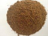 供应厂家直销优质膨化羽毛粉