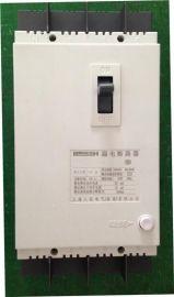 漏电断路器 DZ15LE-100/4901 上海人民 漏保