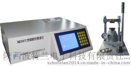 燃煤电厂脱硫对石灰石品质的要求—BM2007C碳酸钙测量仪