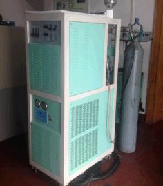 等离子焊机--多木实业