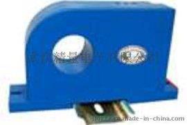 二次电流20ma可直接接无纸记录仪,电流隔离传感器/变送器
