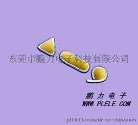 活用护线护线齿自由绝缘保护KG-024