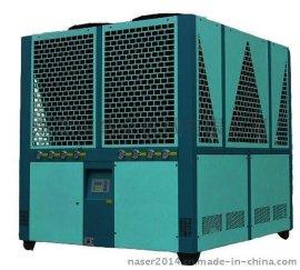 厂家定制风冷螺杆式冷水机,风冷螺杆机组,螺杆式冷水机