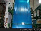 常州报价最优的PEVA布纹膜,PEVA印刷膜、  PEVA菱形纹膜、家具罩专用PEVA膜、垃圾桶专用PEVA膜、