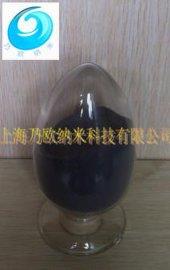硼化硅,纳米硼化硅,超细硼化硅