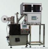 CX-100SJ高速三角袋茶叶包装机