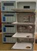 獸藥檢測液相色譜儀