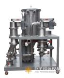四川巨子硅微粉专用气流粉碎机