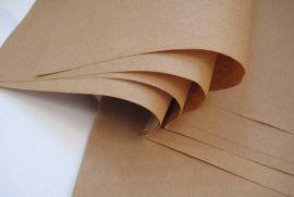 【厂家】低价**定做 金属防锈包装纸 防水淋膜牛皮纸 淋膜防锈纸畅销