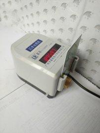 计时IC卡水控机、计量水控机、CPU卡水控机