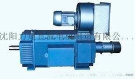 现货Z4系列直流电机 维修Z4直流电机