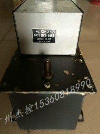 SOFTEX KCH439高压发生器