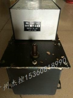 SOFTEX KCH439高壓發生器