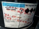 活性稀释剂Huntsman亨斯迈Araldite DY-3601聚丙二醇二缩水甘油醚